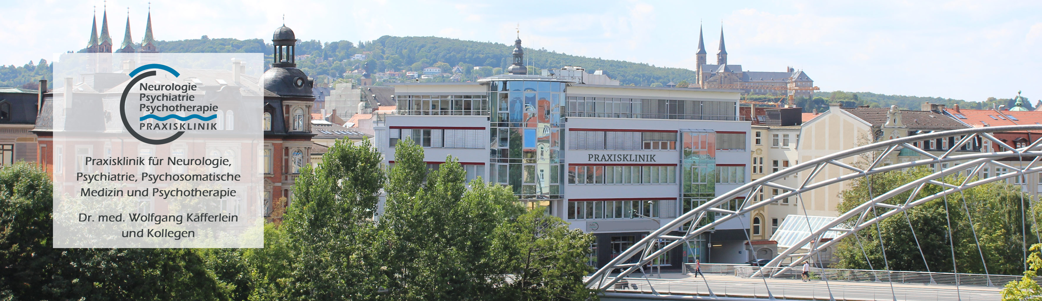 kaefferlein-bamberg